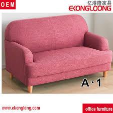 canapé de chambre populaire chambre de meubles de maison canapé salon canapé tissu