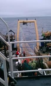 safety noaa teacher at sea blog page 2