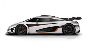 koenigsegg agera rs gryphon 2014 koenigsegg agera one 1 3 wallpaper hd car wallpapers