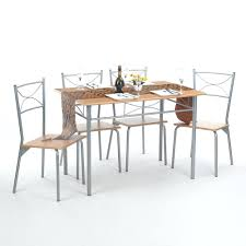 high end dining room table cool high end dining room table best