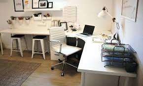 black corner computer desk computer corner desk oak corner computer desk with storage small