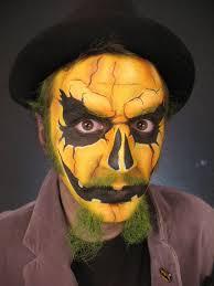 25 Halloween Costumes 25 Men Halloween Costumes Images Halloween