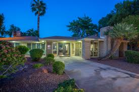 photos and video of ponderosa ranch in tempe az