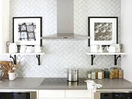 white kitchen subway tile backsplash kitchen subway tile backsplash for white cabinets grey kitchen 21