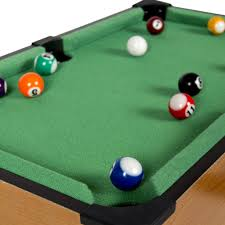 Accessories Awesome Mini Pool Table Game Top Accessories Board