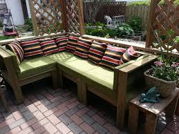 Wooden Pallet Patio Furniture by Patio Diy Diy Concrete How To Pour A Slab Bob Vila With On Build
