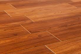 Stick Laminate Flooring Flooring Stick On Wood Flooring Floor Peel And Laminate