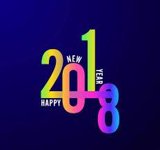 imagenes graciosas año nuevo 2018 happy new year 2018 tech photo feliz 2018 pinterest años