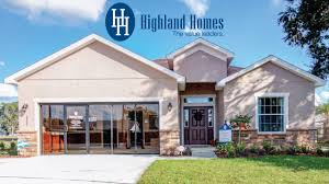 shelby home plan by highland homes florida new homes for sale
