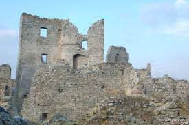 Historical Castles by Castles Chateaux And Manor Houses Slovakia Travel