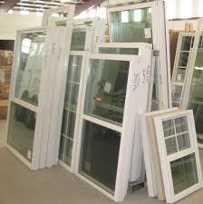 Double Pane Window Repair Glass Windows U0026 Window Glass What U0027s The Difference Ringer Windows