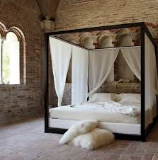 canopy bed designs incredible white canopy bedroom ideas