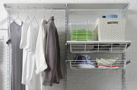 Metal Utility Shelves by Twinslot Metal Shelving U0026 Garage Storage Solutions Diy At B U0026q