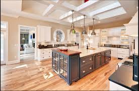 advance flooring design
