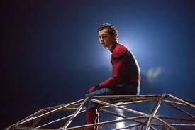 spider man homecoming botches big reveals u0027s