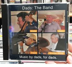 Walter Meme - dads the band walt another walter music by dads for dads dank