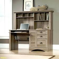 office desk with bookshelf desk with bookcase hutch flex bookcase hutch desk hutch bookcase