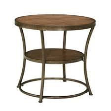 Ashley Furniture Side Tables Ashley Furniture End And Side Tables Chairside Tables And More
