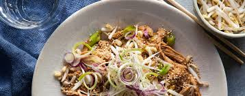 Thai House Miami Beach by Miami Food Delivery Restaurant Delivery Miami Eat24 Order Online