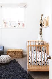 Nursery Decor Blog by 949 Best Classic Nursery Images On Pinterest Babies Nursery
