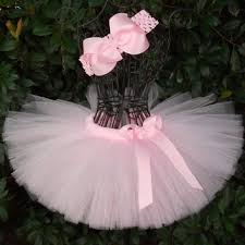 tutu baby shower decorations best pink baby shower bows products on wanelo