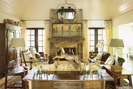 Furniture Now American Casual - Lake furniture