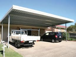 design carports carports for sale carport designs fair dinkum sheds