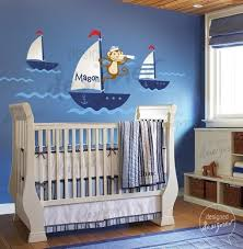105 best baby room inspiration images on pinterest babies rooms