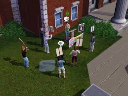 what happened in your sims game today page 1823 u2014 the sims forums