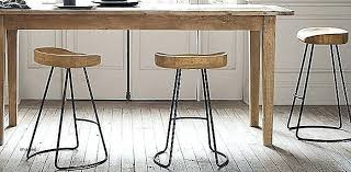 Restoration Hardware Bar Stool Toledo Bar Stool Restoration Hardware Bar Stool Best Of Amazing