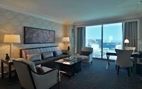 best one bedroom suites in las vegas blackstream creative four seasons hotel las vegas one bedroom