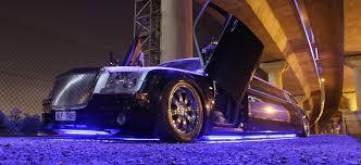limousine lamborghini inside chrysler limo hire melbourne limos hire melbourne