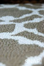 how to pick the perfect entryway rug tauni co