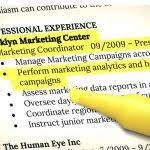 What Should Not Be Included On A Resume Resume Include Resume On Linkedin Download What Should Be