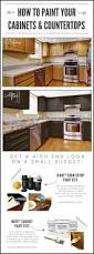 the 25 best nuvo cabinet paint ideas on pinterest countertop