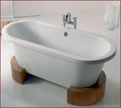 58 inch bathtub lowes home design ideas