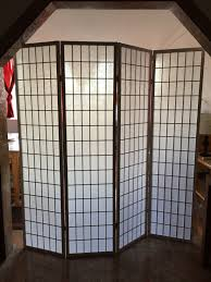 room divider partition rental in pacifica ca