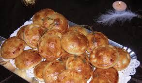 le meilleur de la cuisine antillaise pâtés de noël antillais rapides délices salées pâtés