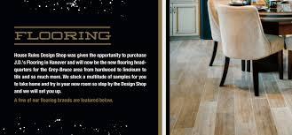 house rules design shop hanover homeowner flooring hr
