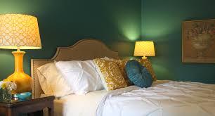 wandfarbe grn schlafzimmer wandfarbe grün schlafzimmer awesome auf moderne deko ideen plus