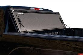 Folding Bed Cover Bakflip Mx4 Tonneau Cover Matte Black Low Profile Free Shipping