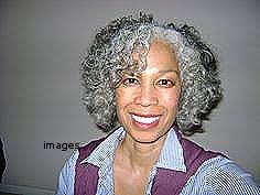 gray hair styles african american women over 50 natural hairstyles for gray hair awesome african american short