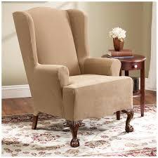 bulk chair covers furniture surefit covers kohls sofa sure fit chair covers