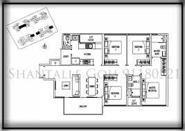 floor plans unit layout size psf price 2 3 4 5 bedroom