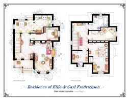 house plans modern rendering archives new zealand ltd plan