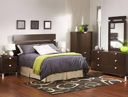 Beautiful Home Furniture Design Gallery Interior Design Ideas - Furniture for home design