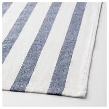 elly dish towel ikea