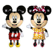 Mickey Mouse Party Theme Decorations - unbranded baby shower mickey mouse party supplies ebay