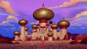 sultan u0027s palace disney wiki fandom powered wikia