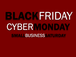 is amazon better on black friday or cyber monday black friday to cyber monday u2026 what u0027s it all about discoverskills